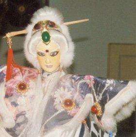 日本AV女優 波多野結衣 はたの ゆい 接機心得分享 20121214